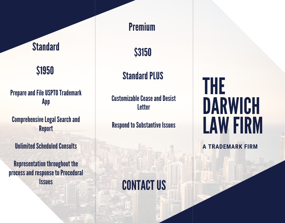 Trademark Lawyer Pricing